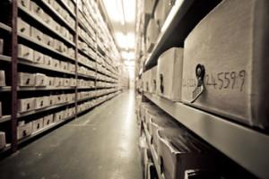 archiviazione-fiscale-sostitutiva