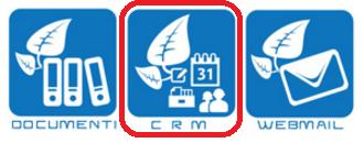 CRM_Mob_1