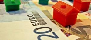 contratti-di-locazione-la-cassazione-si-e-pronunciata_904489